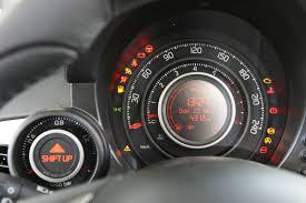 Wat Controleer Je Voor Je Gaat Rijden Binnen De Auto