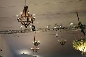 fresh modern iron chandelier or wine barrel iron chandelier combine modern track spot ceiling lamps awesome awesome modern iron chandelier