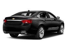 2018 chevrolet impala premier.  impala 2018 chevrolet impala premier in raleigh nc  hendrick cary for chevrolet impala premier