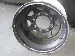 painting steel wheels wagon wheels spray painted wagon wheels spray painted source abuse report