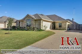 hewitt texas sold ellis farms subdivision home at 108 emmalyn drive