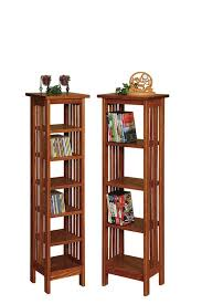 amish cd dvd cabinets
