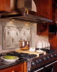 Kitchen Backsplash Designs Perfect Kitchen Backsplash Designs To Decorating The Kitchen We