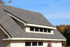 dormers on 1 1/2 story cape cod flat roof garage - Google Search | House  Exteriors | Pinterest | Flat roof, Dormer windows and Attic