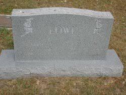 Irmice Beatrice Spradley Lowe (1912-1990) - Find A Grave Memorial