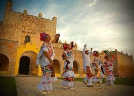 Yucatán se coloca como referente del turismo a nivel mundial | LectorMx