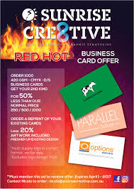 Old Fashioned Business Card Promotion Model Business Card Ideas