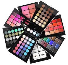 sephora color festival blockbuster palette sephora studio blockbuster palette makeup india pics sephora blockbuster