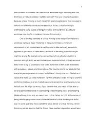 writing a phd dissertation uk