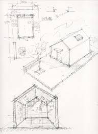 137 best drafting, floor plans, perspectives & models images on House Extension Plans Perth House Extension Plans Perth #28 house extension designs perth