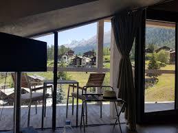 Matterhorn Focus Design Hotel Matterhorn Focus Design Hotel Updated 2019 Prices
