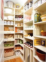 Kitchen Cabinet Retailers Kitchen Custom Tall Kitchen Cabinets 2017 Ne Free Standing