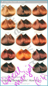 hairstyles satin hair color alluring amazon satin ash series 10a ultra light blonde 6