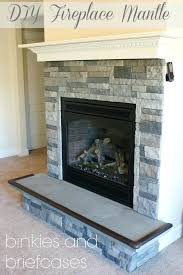 build fireplace mantel fire place mantle you how to a shelf plans build electric fireplace mantel how