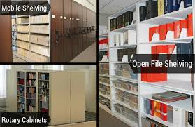 office storage design. office storage design o