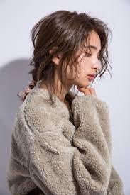 青沼 茜秋のヘアスタイル Nora Hair Salon