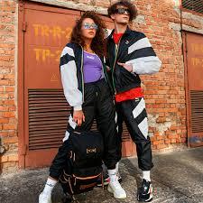 <b>Куртка Classics Padded Jacket</b>