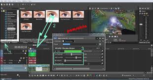 Cara Membuat Software Video Editing Paling Recommended