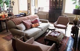malika persian style rug rugs lummy base pottery barn living room luxury red rug rugs