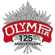 Afbeeldingsresultaat voor logo olympiacicli