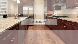 Creative Kitchens Cabinets Direct Llc Is A Cabinet Company In