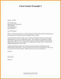Obiee Architect Cover Letter Sarahepps Com