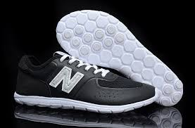 new balance running shoes for men 2016. 2016 new balance® 574 black white running shoes[mens].no1007 | fantastic balance shoes for men w