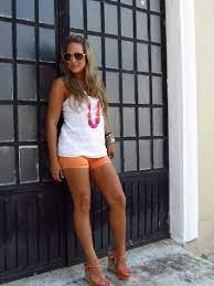 Stephanie Hays - - Summer is not over | LOOKBOOK