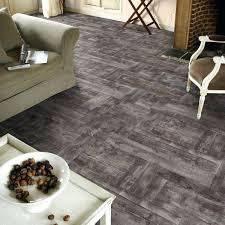tarkett laminate flooring reviews laminate flooring reviews post tarkett occasions laminate flooring installation tarkett occasions
