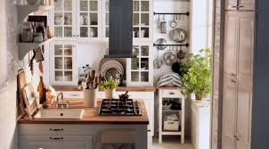 different colors for kitchen cabinets. kitchen cabinets different color island colors for t