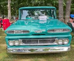 1960 chevy apache truck | Pickups and Trucks | Pinterest | Chevy ...