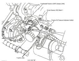 3 1l engine diagram buick century engine diagram buick wiring diagrams