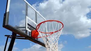 outdoors basketball goal outside basketball hoop45