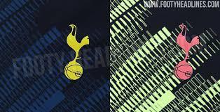 See more ideas about tottenham hotspur, tottenham, tottenham hotspur fc. Tottenham Hotspur 20 21 Away Pre Match Shirt Wallpaper