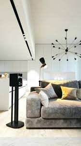 living room floor lamps amazon. gallery of living room floor lamps uk ideas amazon p