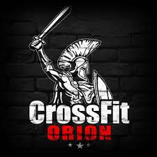 CROSSFIT ORION