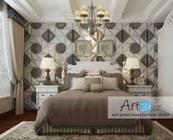 Small Picture Bedroom Wall Design Ideas Bedroom Wall Decor Ideas