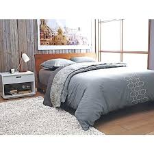 bedroom furniture cb2. Cb2 Dondra Bed In Bedroom Furniture Queen .
