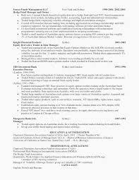Resume Sample Trading Assistant Sample Resume Municipal Bond