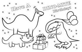 black and white birthday cards printable free printable coloring birthday cards larissanaestrada com