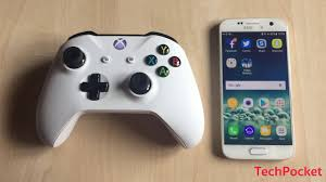 <b>How to</b> (wirelesly) connect Xbox one controller to Android - VERY ...