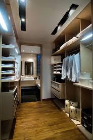 walk in closet lighting ideas. closet to bathroom walk in lighting ideas
