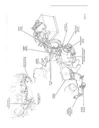 Chrysler le baron dodge dynasty plymouth acclaim manual part 375