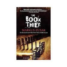 the book thief readers circle reprint paperback by markus the book thief readers circle reprint paperback by markus zusak