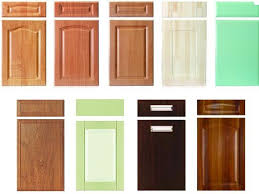 Kitchen Cupboard Doors And Drawer Fronts | Home Interior Furniture
