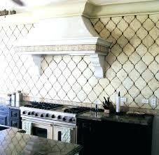 no grout tile backsplash grout no grout tile best images on tile without grout x subway no grout tile backsplash