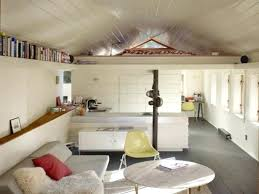 lighting ideas for vaulted ceilings. Cathedral Ceiling Ideas Decor Vaulted Design Awesome Interior Makeovers Living Room Decors And Lighting For Ceilings I
