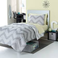 long bedding sets twin comforter college extra diverting