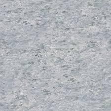 seamless dark water texture. Unique Water Water Sea Foam Intended Seamless Dark Water Texture E