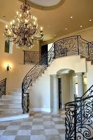 chandelier for entrance foyer entryway chandelier entryway lighting